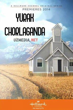 Yurak chorlaganda / Yurak chorlovi Uzbek tilida O'zbekcha tarjima kino 2013 Full HD tas-ix skachat