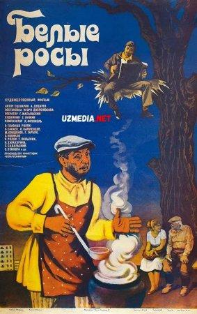 Beliye Rosi qishlog'i 1983 Uzbek tilida O'zbekcha tarjima kino Full HD tas-ix skachat