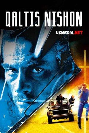 Qaltis nishon 1 / O'g'ir Nishon 1 Uzbek tilida O'zbekcha tarjima kino 1993 Full HD tas-ix skachat