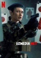 Soatlik / Soatlab Boyevik kino Uzbek tilida O'zbekcha tarjima kino 2021 Full HD tas-ix skachat