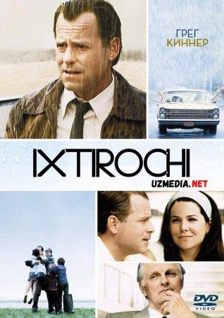 Ixtirochi / Ihtirochi Uzbek tilida O'zbekcha tarjima kino 2008 Full HD tas-ix skachat