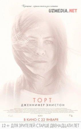 To'rt / Tort Uzbek tilida O'zbekcha tarjima kino 2014 Full HD tas-ix skachat