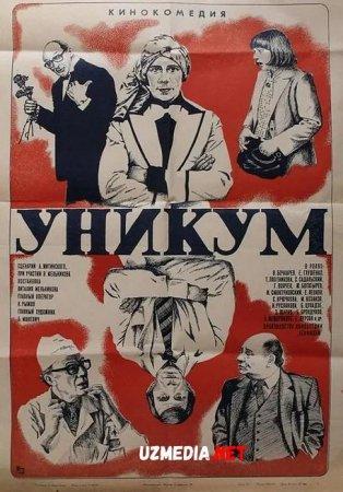 Nodir shaxs SSSR kinosi Uzbek tilida O'zbekcha tarjima kino 1983 Full HD tas-ix skachat