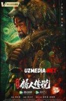 Ovchi haqida afsona / Ovchi ertagi Uzbek tilida O'zbekcha tarjima kino 2021 Full HD tas-ix skachat
