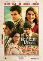 Kapalak ro'yosi Premyera Turkiya filmi Uzbek tilida O'zbekcha tarjima kino 2013 Full HD tas-ix skachat