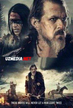 Kiyik terisi Uzbek tilida O'zbekcha tarjima kino 2021 Full HD tas-ix skachat