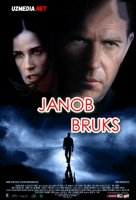 Janob Bruks / Mister Bryuks Uzbek tilida O'zbekcha tarjima kino 2007 Full HD tas-ix skachat