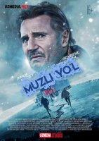 Muzli poyga / Muzli yo'l / Muz ishtiyoqi (Liam Nisson) ishtirokida Uzbek tilida O'zbekcha tarjima kino 2021 Full HD tas-ix skachat