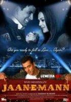 Jonginam / Super yulduz Hind kino Uzbek tilida O'zbekcha tarjima kino 2006 Full HD tas-ix skachat