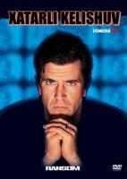 Xatarli kelishuv / To'lov Uzbek tilida O'zbekcha tarjima kino 1996 Full HD tas-ix skachat