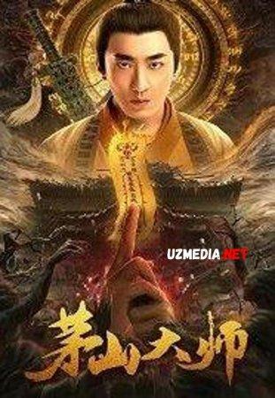 Maoshan Xitoy filmi Uzbek tilida O'zbekcha tarjima kino 2021 Full HD tas-ix skachat