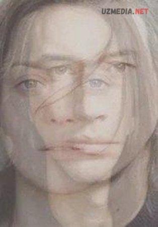 Annet 2021 Fransiya filmi O'zbek tilida Uzbekcha tarjima film Full HD tas-ix skachat