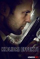 Kolibri effekti Uzbek tilida O'zbekcha tarjima kino 2012 Full HD tas-ix skachat