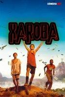 Xaroba / Haroba / Axlat / Musurxona 2014 Uzbek tilida O'zbekcha tarjima kino Full HD tas-ix skachat