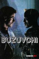 Buzuvchi / Vayron qiluvchi / Vayronkor odam Uzbek tilida O'zbekcha tarjima kino 1993 Full HD tas-ix skachat