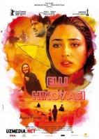 Elli hikoyasi / Elli tarixi Eron filmi Uzbek tilida O'zbekcha tarjima kino 2009 Full HD tas-ix skachat