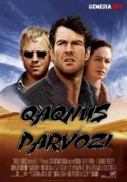 Qaqnus parvozi / Feniks parvozi Uzbek tilida O'zbekcha tarjima kino 2004 Full HD tas-ix skachat