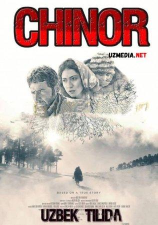 Chinor Turk kino Uzbek tilida 2019 kino HD tasix