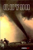 Quyun / Tornado / Tarnado Uzbek tilida O'zbekcha tarjima kino 1996 Full HD tas-ix skachat
