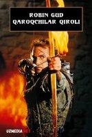 Robin Gud: Qaroqchilar qiroli / O'g'rilar shahzodasi Uzbek tilida 1991 O'zbekcha tarjima kino Full HD tas-ix skachat