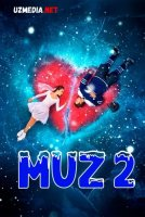 Muz 2 Rossiya filmi Uzbek tilida O'zbekcha tarjima kino 2020 HD tasix skachat