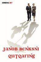 Janob Benksni qutqaring / Mister Benks Uzbek tilida O'zbekcha tarjima kino 2013 Full HD tas-ix skachat