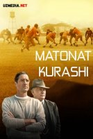 Matonat kurashi / 12 kuchli yetimlar Uzbek tilida O'zbekcha tarjima kino 2021 Full HD tas-ix skachat