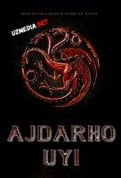 Ajdarho uyi / Ajdarxo uyi AQSH seriali 1-2-3-4-5-6-7-8-9-10-11-12-13-14-15 qismlar Uzbek tilida 2021 Full HD