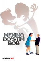 Mening do'stim Bob Uzbek tilida O'zbekcha tarjima kino 1991 Full HD tas-ix skachat