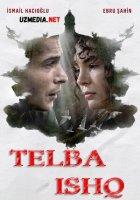 Telba ishq / Shuursiz ishq Premyera Turk kino Uzbek tilida O'zbekcha tarjima 2019 kino Full HD tas-ix skachat