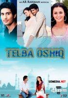 Telba oshiq Hindiston kinosi Uzbek tilida 2012 O'zbekcha tarjima kino Full HD tas-ix skachat