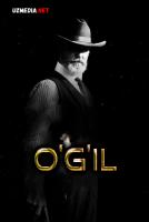 O'g'il AQSH seriali Barcha qismlari Uzbek tilida 2019 tarjima seriali HD tas-ix